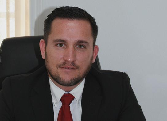 Consultoría Jurídica Ilimitad